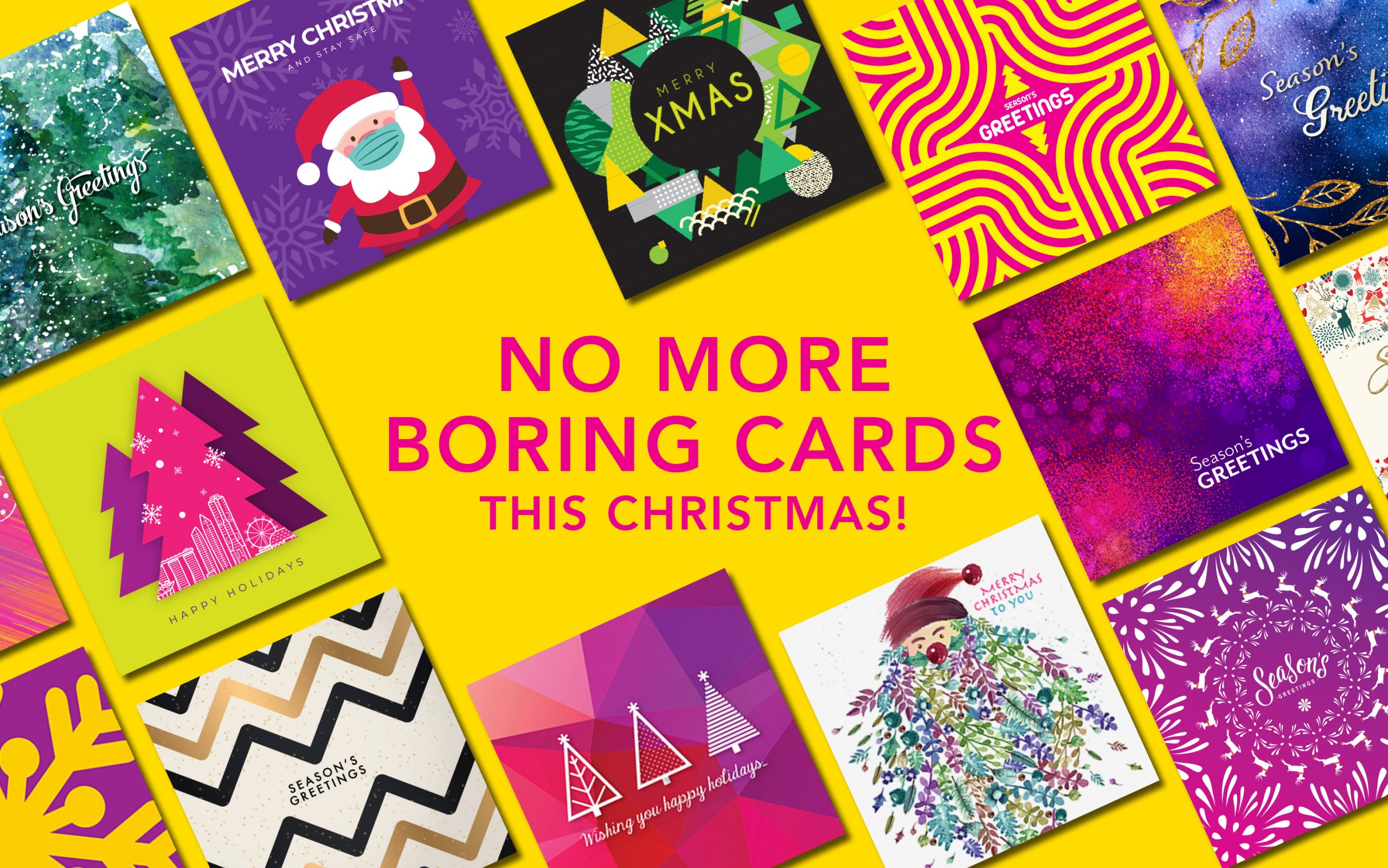Greeting Cards Wholesale