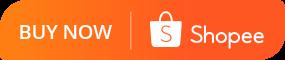 Buy On Shopee